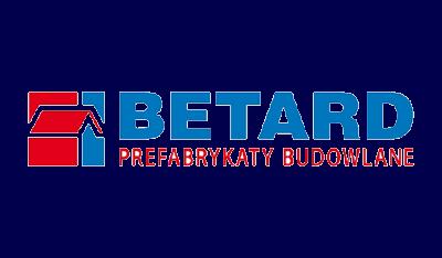 betard2