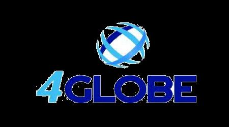 glob2