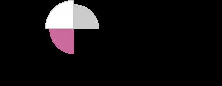 logo-gnejsy-pl-wektor_R_2016r